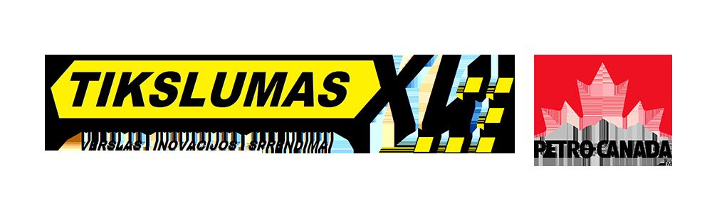 Tikslumas XL
