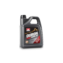 DURON UHP 10W-40