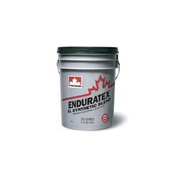 ENDURATEX XL SYNTHETIC BLEND