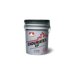 ENDURATEX EP