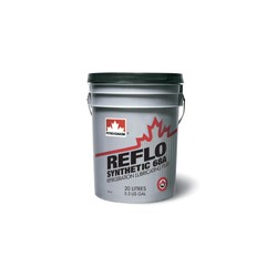 REFLO SYNTHETIC 68A